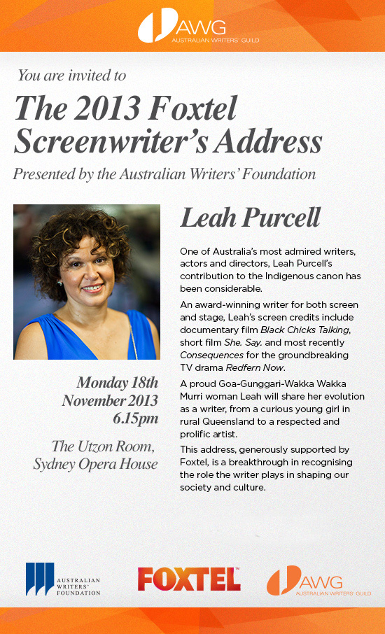 foxtel-screenwriters-address-2013-WEB