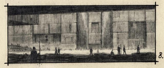 Maze_Runner_concept_art_Wayne_Haag_sketch_01