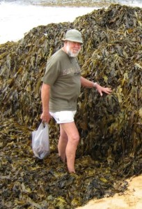 phil-in-kelp-jpg-opt450x658o00s450x658