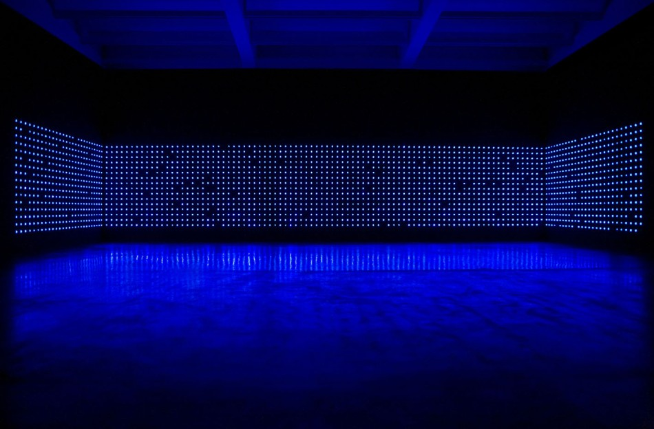 tatsuo-miyajima-mega-death-1999-photo-tang-xuan-courtesy-of-ucca