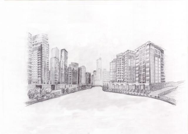 cityLandscapecCrop