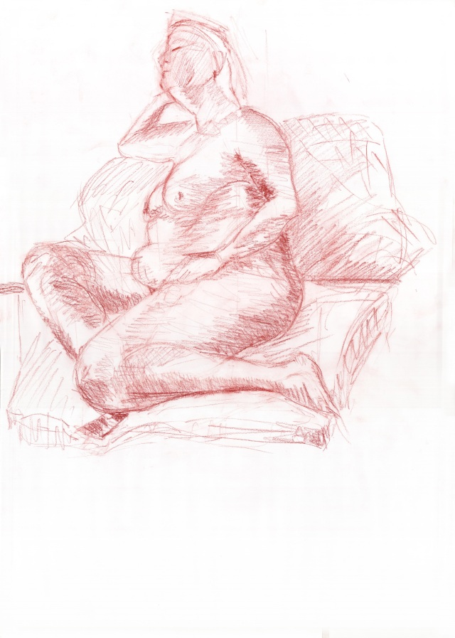 lifeDrawing03Crop