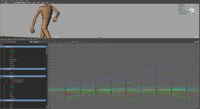 animation_001