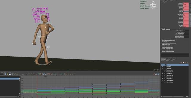 animation_002