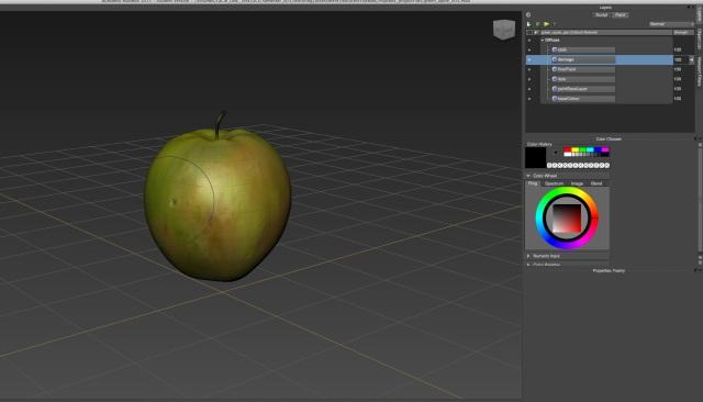 apple_001