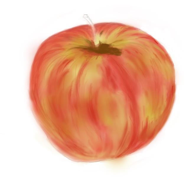 appleDetail_04