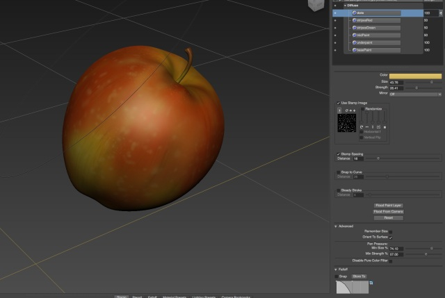 appleDots_002