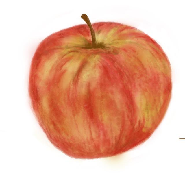 appleFine_05