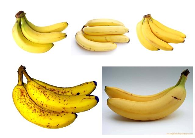 banana_011