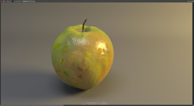 greenAppleReflectiviyt_002