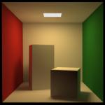 200px-cornell_box