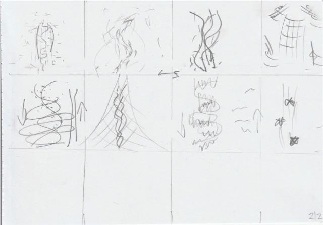 drawing_002