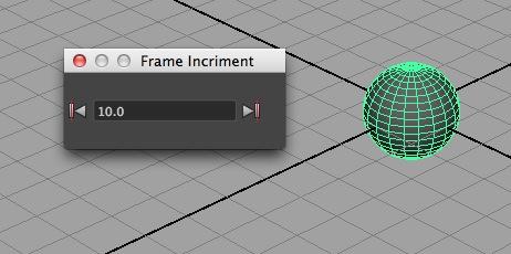 frameIncrimentWindow