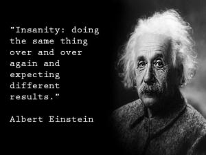 insanity-einstein-quotes