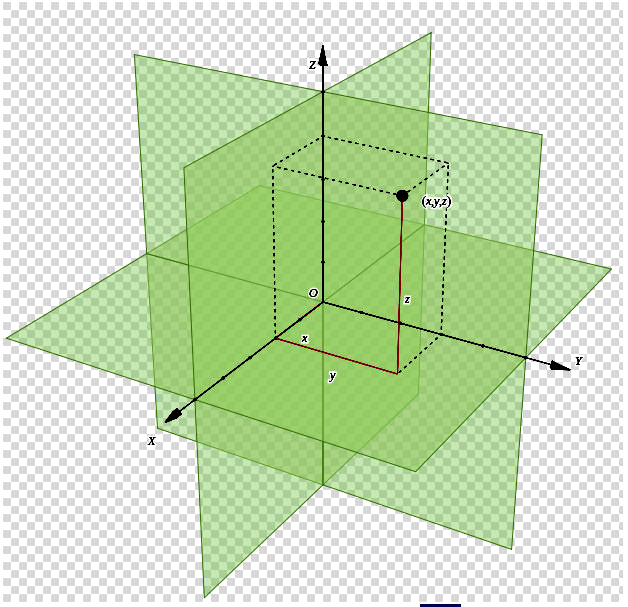 Euclidean_space+