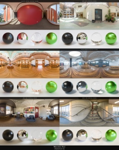 _interior_hdri_pack_2-full_preview
