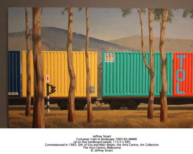jeffrey-smart-container-train-in-landscape-detail