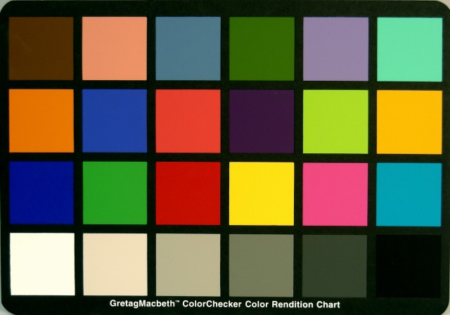 nikon_s10_colour_chart
