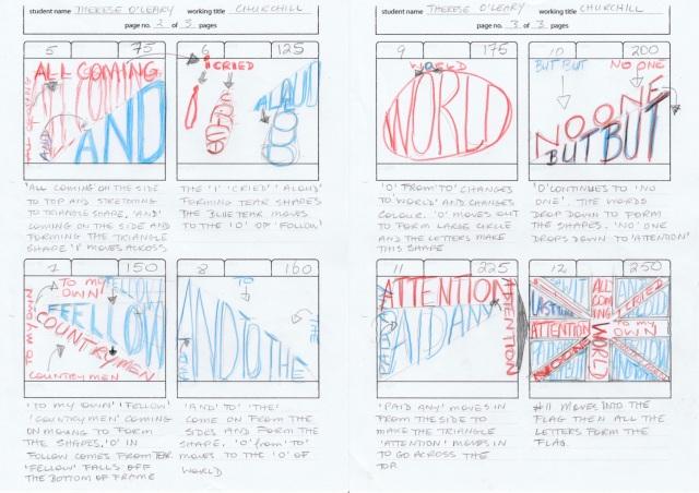 storyboard_002