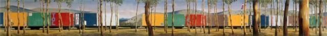 train-in-landscape-jpglarge